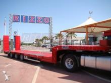 Cometto CARRELLONE semi-trailer