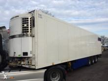 semi remorque Schmitz Cargobull SKO 24 ThermoKing SL-400e