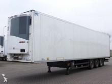 semi remorque Schmitz Cargobull SKO 24 DOPPELSTOCK THERMOKING SLX300
