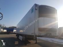 Menci FRIGO semi-trailer