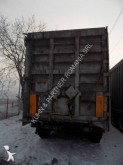 used Benalu other semi-trailers