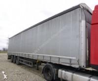 autre semi Schmitz Cargobull