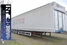 used Rolfo other Tautliner tautliner semi-trailer