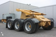 Extec other semi-trailers