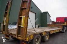 Castera PR avec rampes semi-trailer