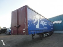 semirremolque Renders ROC 12.27 NA 3-AXLE CURTAINSIDE (LIFT-AXLE / SLI