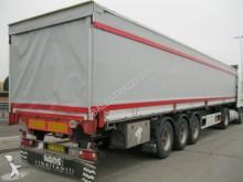Bartoletti tipper semi-trailer