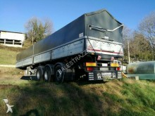 Acerbi tipper semi-trailer