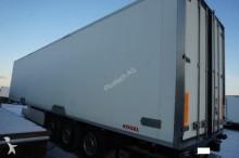 Kögel SV 24 semi-trailer