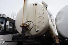 Interconsult STRT1-63CA semi-trailer
