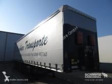 semirimorchio Schmitz Cargobull Curtainsider Standard Ladebordwand Getränke