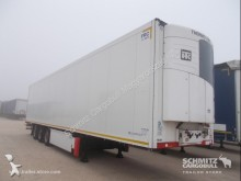 Krone Reefer Standard semi-trailer