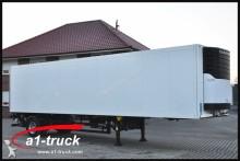 semirremolque Schmitz Cargobull SKO 10, 18, 20 Citiy, LBW, Maxima 1300