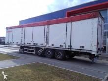 TMT PIANO MOBILE TUTTO PORTE semi-trailer