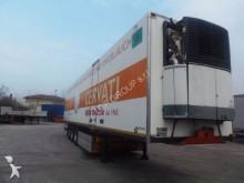 Menci FRIGO GANCERE CARNE semi-trailer