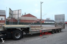 used Stas other semi-trailers