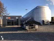 Dromech CNK 36 semi-trailer