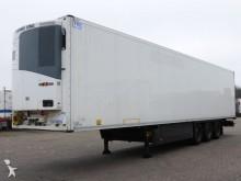 Schmitz Cargobull SKO 24 DOPPELSTOCK THERMOKING SLX300 semi-trailer