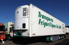 Chereau Thermoking SL-200 2,70m semi-trailer