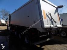 Langendorf n/a semi-trailer