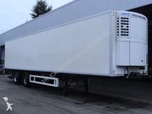 Krone Thermoking SL200 semi-trailer