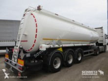 used Kässbohrer other semi-trailers
