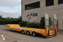 FGM 37 semi-trailer