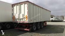 Benalu BulkLiner semi-trailer