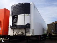 SOR SP 71 semi-trailer