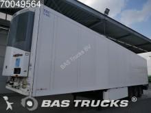Schmitz Cargobull SKO 24 Doppelstock Palettenkasten semi-trailer
