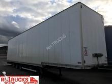 Talson F 1227 3AS MET ROLLEBANEN semi-trailer