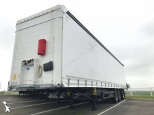 new Schmitz Cargobull other Tautliner tautliner semi-trailer