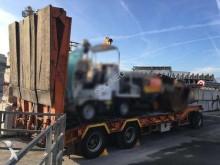 ACTM A31315 semi-trailer