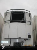 Merker FRAPPA FT1 NEWAY semi-trailer
