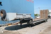 ACTM S32 semi-trailer