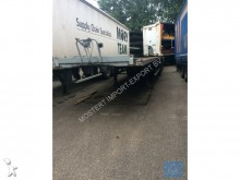 used Kaiser other semi-trailers