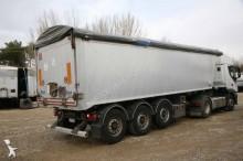 used Adige tipper semi-trailer