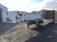 ACTM Non spécifié semi-trailer