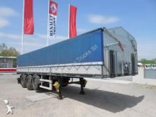 used Bartoletti other semi-trailers