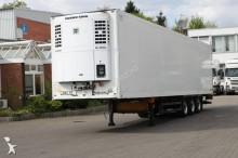 Schmitz Cargobull SKO Schmitz Frigorífico Thermo King TK SL 200e, Eléctrico, 2,7m! semi-trailer