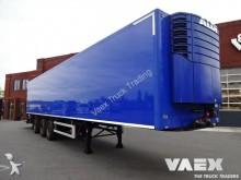 Draco TZA 342 semi-trailer