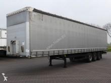 Schmitz Cargobull SCS 3 semi-trailer