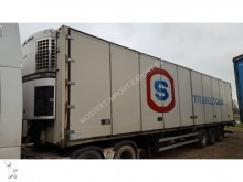 Burg BPD0 12 27 semi-trailer