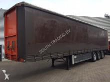 Serrus Joloda AOPL 13-27 semi-trailer