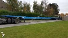 Trayl-ona 60 ton extensible 30m