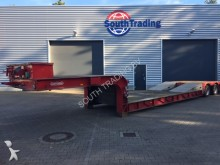 Nooteboom EURO 38 02 semi-trailer