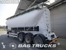Spitzer SF2443/3P 43.000 Ltr. / 1 / semi-trailer
