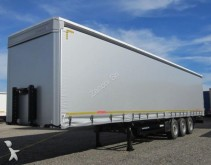 Kögel CARGO semi-trailer