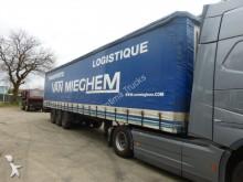 LAG 0-3-39L semi-trailer