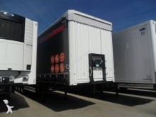new other Tautliner tautliner semi-trailer